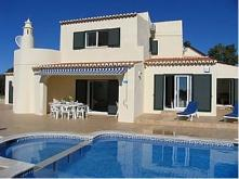 vacation rental Algarve