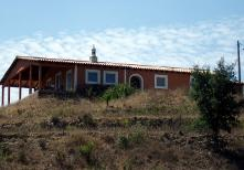 Properties for sale in Algarve and South Alentejo