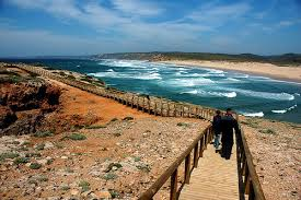tips for trips Algarve, hiking